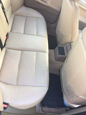 1994 BMW 3 Series for Sale in Daly City, CA