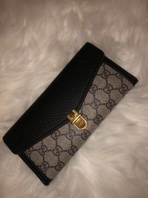 Gucci Wallet for Sale in Concord, CA