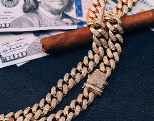 Chain for Sale in North Miami Beach, FL