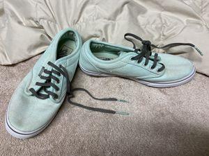 Vans shoes for Sale in Gresham, OR