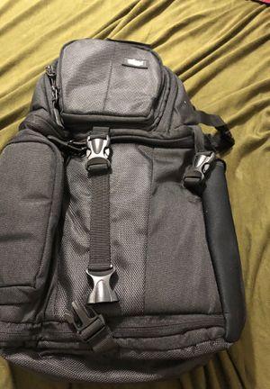 camera bag for Sale in Poway, CA