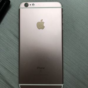 iPhone 6s Plus In Excellent Condition for Sale in Roswell, GA
