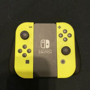 Nintendo Switch Control for Sale in Fresno, CA