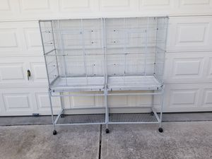 Bird Cage for Sale in Hutto, TX