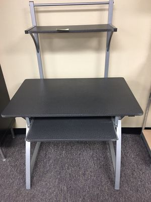 Computer desk for Sale in Orange, CA
