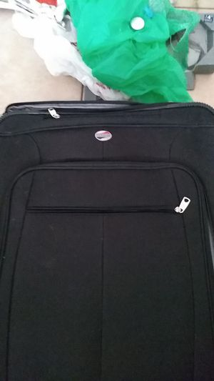 American Tourister for Sale in IND HBR BCH, FL