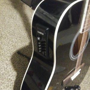 Brand New Guitar for Sale in Nipomo, CA