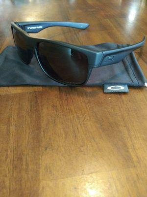 Oakley Twoface Sunglasses for Sale in Fontana, CA