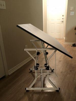 Mesa table for Sale in Dallas, TX