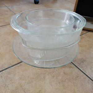 Mostly Pyrex for Sale in Las Vegas, NV