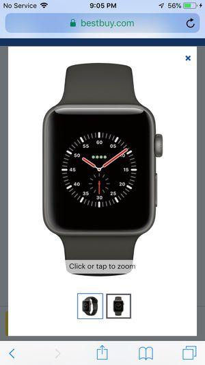 Apple Watch Sport for Sale in Inglewood, CA