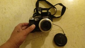 FujiFilm digital camera FinePix S8100fd for Sale in Tulsa, OK