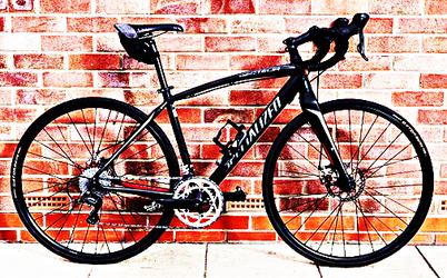 FREE bike sport for Sale in Waco,  TX