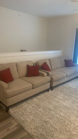 Sofas for Sale in Leander, TX