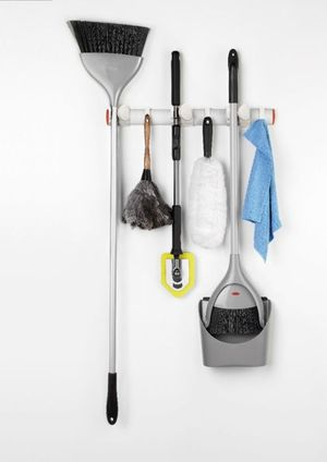 OXO Good Grips On-The-Wall Organizer for Sale in Seattle, WA