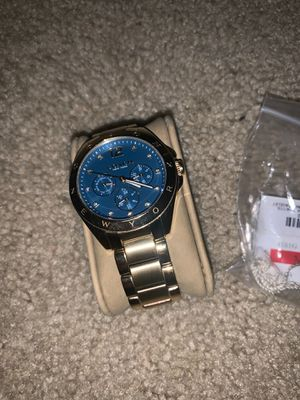 Coach watch for Sale in San Diego, CA