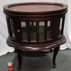 Gorgeous Antique Bar - Delivery Available for Sale in Tacoma,  WA
