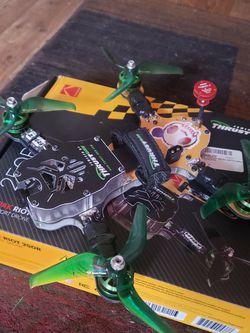 Kodak Thrust Fpv Drone for Sale in Phoenix,  AZ