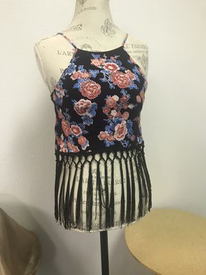 Forever 21 Crop Top for Sale in Fort Worth, TX
