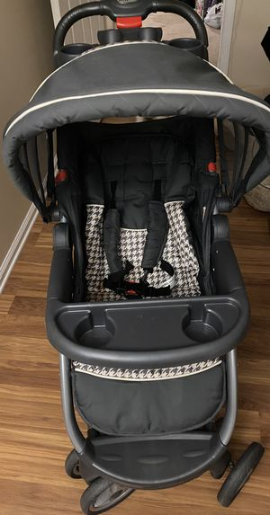 Baby stroller for Sale in Stafford, VA