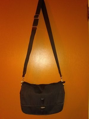 Coach crossbody purse for Sale in St. Louis, MO