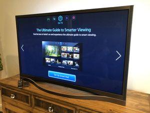 "Samsung PN51F8500 51"" Plasma HD 3D for Sale in Dallas, TX"