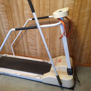 Pending Pick Up....Free Treadmill for Sale in Oregon City, OR