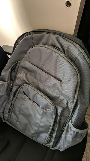 Targus laptop backpack for Sale in Arcadia, CA