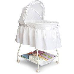 Baby Stuff for Sale in Bakersfield,  CA