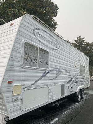Camper wassh for Sale in Corona, CA