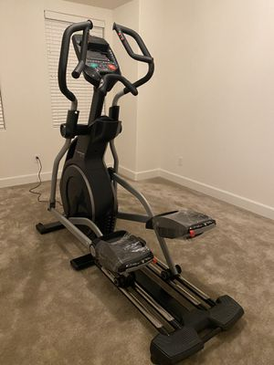 Bowflex BXE216 Elliptical Trainer - Brand New for Sale in Tracy, CA