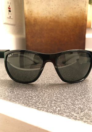 RayBan sunglasses for Sale in Gresham, OR