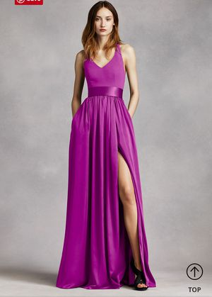 Vera Wang bridesmaid dresses for Sale in Detroit, MI