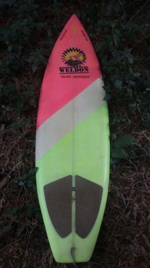 Surfboard for Sale in Portland, OR