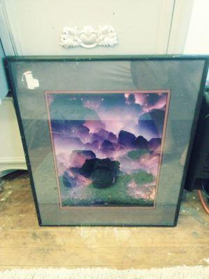 20by17 frame for Sale in Pomona, CA