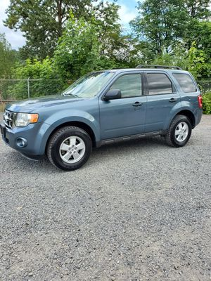 2010 ford escape for Sale in oregoncity, OR