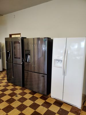 QUALITY APPLIANCES for Sale in Lacey, WA