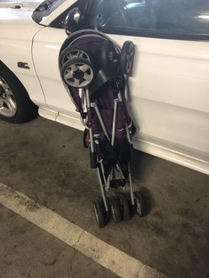 Stroller for Sale in San Francisco, CA