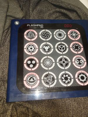 Flashpad for Sale in Hughesville, PA