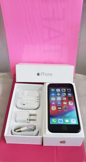 I phone 7 for Sale in Los Angeles, CA