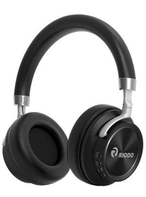 Bluetooth Headphones for Sale in South Jordan, UT