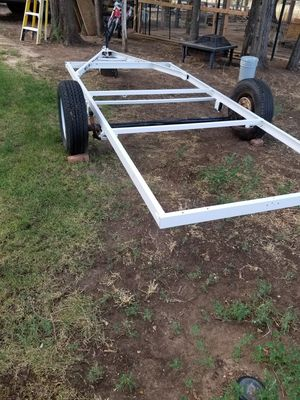 Trailer for Sale in Clearfield, UT