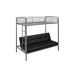 Bunk bed for Sale in Cleveland, OH