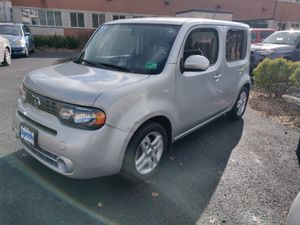 2013 Nissan cube for Sale in Morgantown, WV