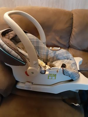 Safety first car seat for Sale in Philadelphia, PA