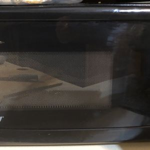 Danby Microwave for Sale in Fort Pierce, FL