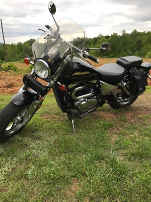 Suzuki marauder for Sale in Apex, NC