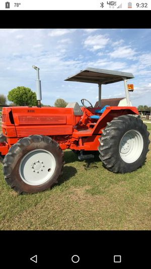 Kabota Diesel 4x4 Tractor for Sale in Tampa, FL