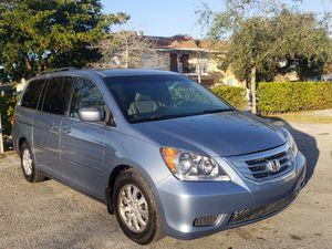 Honda odissey 2010 104 milles for Sale in Lake Worth, FL