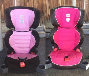 Britax car booster seats!!! for Sale in San Jose, CA